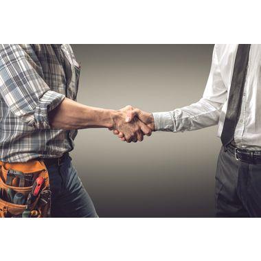 être conseillé pour mieux embaucher