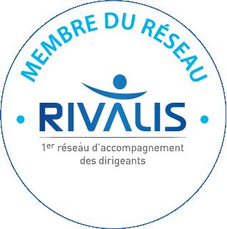 RIVALIS en France Le réseau