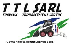 TTL sarl