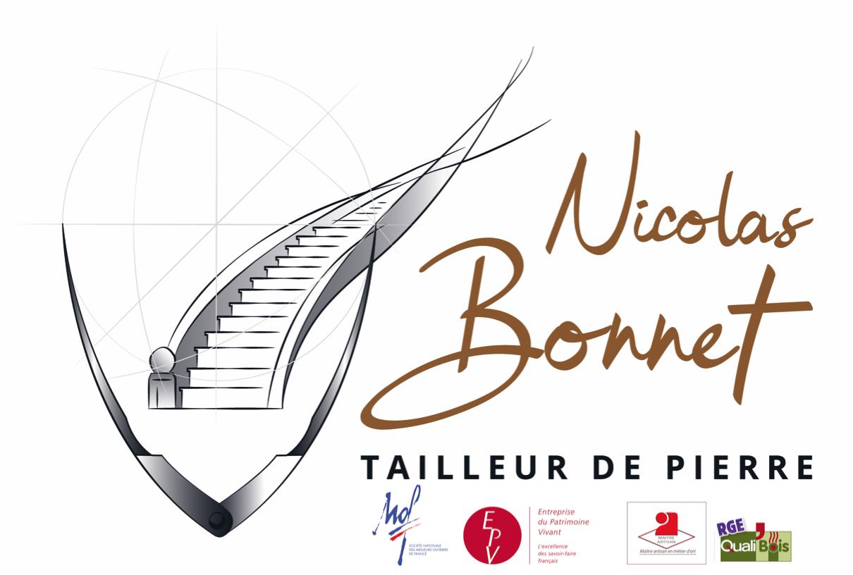 Atelier BONNET Nicolas