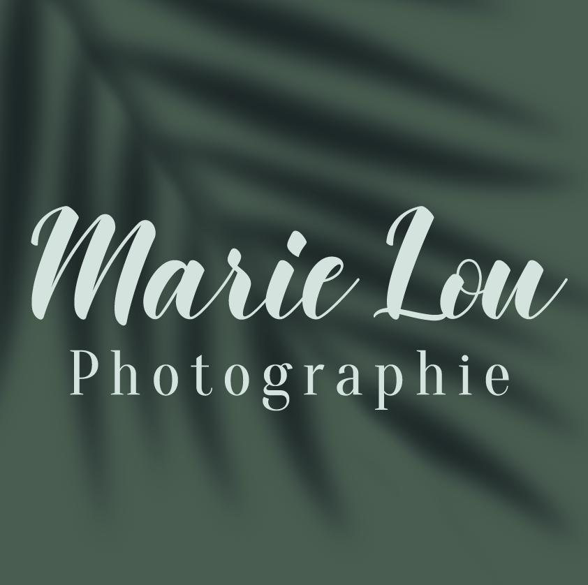 Marie Lou Photographie